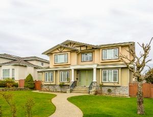 Homes for Sale in Creston, CA
