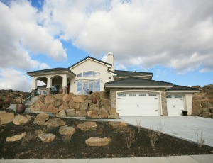 Homes for Sale in Templeton, CA