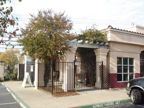 Atascadero CA Commercial For Rent: $1,200