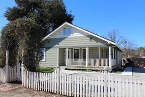Templeton CA Rental For Rent: $2,250