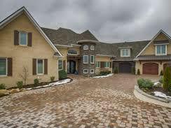 Homes for Sale in Dandridge, TN