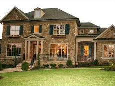Homes for Sale in Knoxville, TN
