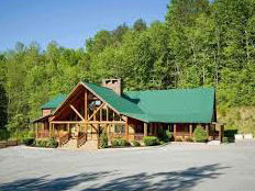 Homes for Sale in Pigeon Forge, TN