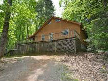 Homes for Sale in Sevierville, TN