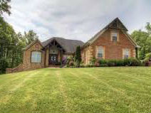 Homes for Sale in Seymour, TN