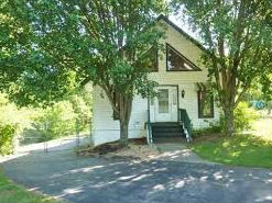 Homes for Sale in Townsend, TN
