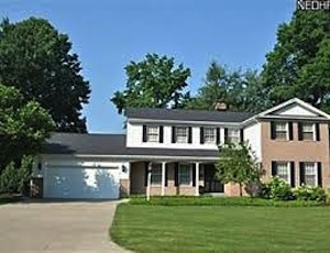 Homes for Sale in Blacklick, OH