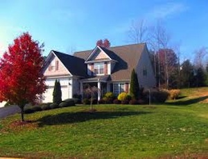 Homes for Sale in Gahanna, OH