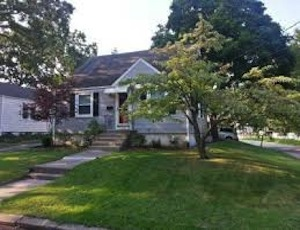 Homes for Sale in Groveport, OH