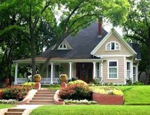 Homes for Sale in Hilliard, OH