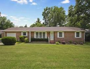 Homes for Sale in Pickerington, OH