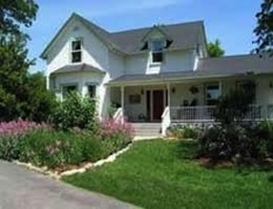 Homes for Sale in Powell, OH