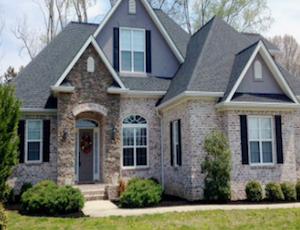 Homes for Sale in Acworth, GA