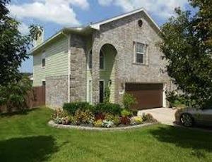Homes for Sale in Powder Springs, GA