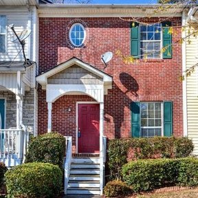 Cartersville Condo/Townhouse For Sale: 41 Timber Ridge Drive