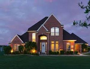 Homes for Sale in Weddington, NC