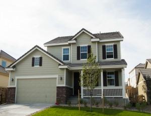 Homes for Sale in Saratoga Springs, UT