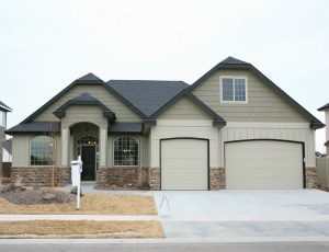 Homes for Sale in Spanish Fork, UT