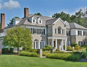 Homes for Sale in Nyack, NY
