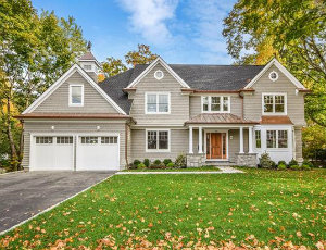 Homes for Sale in Nanuet, NY