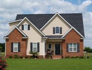 Homes for Sale in Alexandria, VA