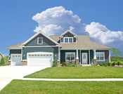 Homes for Sale in Burke, VA