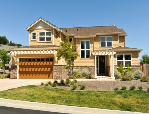 Homes for Sale in Livermore, CA