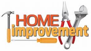improve Dublin CA Home Improvement Tips