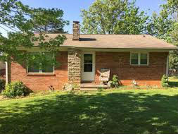 Homes for Sale in Jefferson City, TN