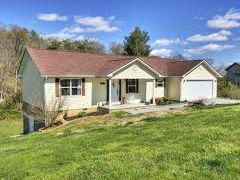 Homes for Sale in Kodak, TN