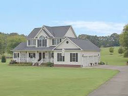 Homes for Sale in Maryville, TN