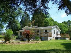 Homes for Sale in Strawberry Plains, TN