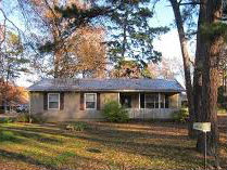 Homes for Sale in White Pine, TN