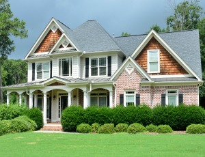 Homes for Sale in Pineville, NC