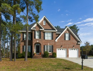 Homes for Sale in Indian Land, SC