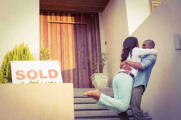 % Criteria for Pricing Your home by David L. Morton