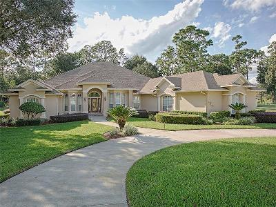 Homes for Sale in Deland, FL