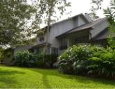 Homes for Sale in Deland, FL