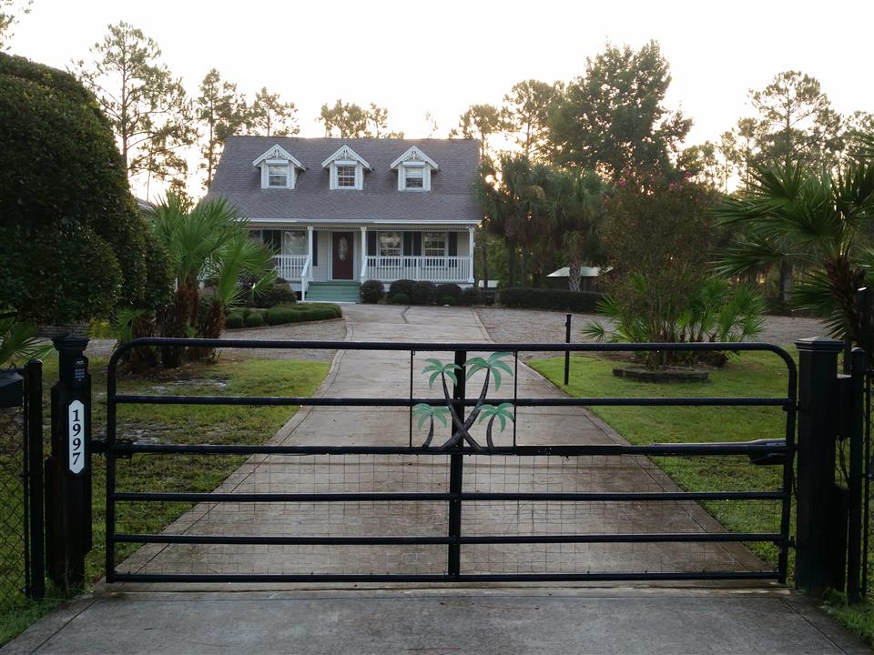 Homes for Sale in Deltona, FL