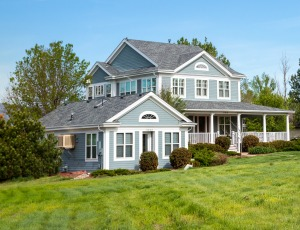 Homes for Sale in Downingtown, PA