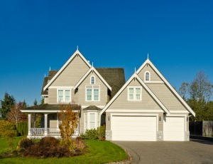 Homes for Sale in Malvern, PA