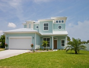 Homes for Sale in Lake Suzy, FL