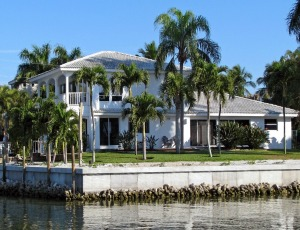 Homes for Sale in Cape Haze, FL