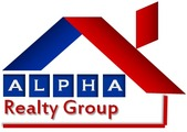 Alpha Realty Group