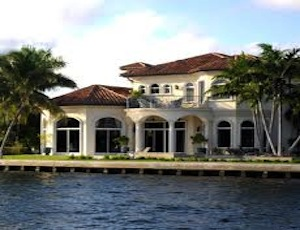 Homes for Sale in Manalapan, FL