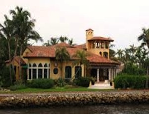 Homes for Sale in West Palm Beach, FL