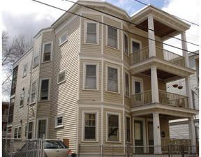 Residential Sold: 29 Gartland St