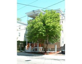 Residential Sold: 98-100 Rossmore Road