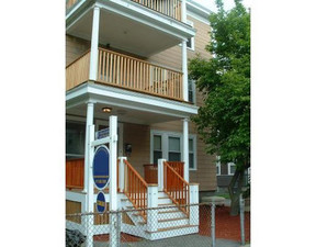 Residential Sold: 98-100 Rossmore Rd