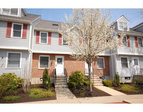 Residential Sold: 131 Grew Ave